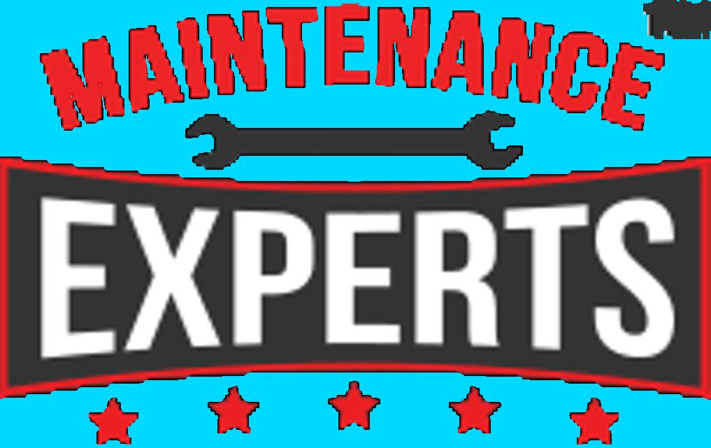 The Maintenance Experts of Phoenix, Arizona | 24 Hour Emergency Home Repairs