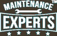 The Maintenance Experts Phoenix, AZ Arizona